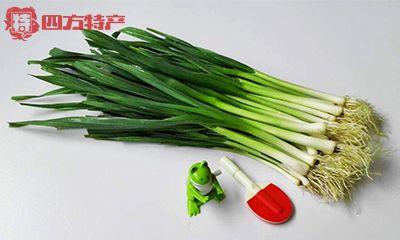 大蒜叶/两