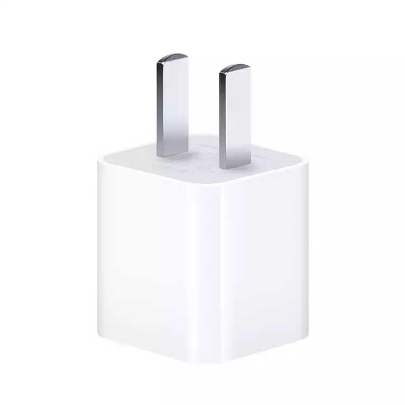 Apple/苹果 Apple 12W USB 电源适配器