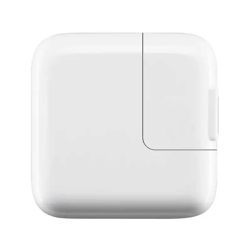 头Apple/苹果 Apple 5W USB 电源适配器
