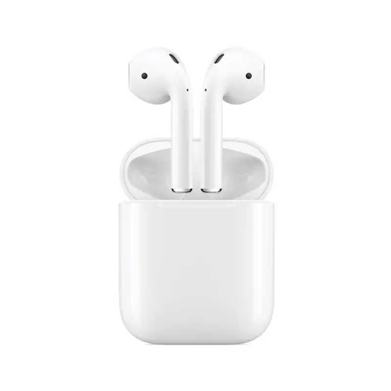 Apple/苹果 AirPods