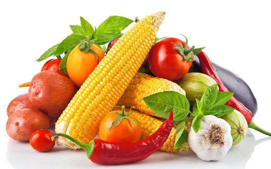这三种蔬菜已被证实有较高致癌物 篮子里有这些的尽快扔掉!
