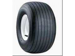 直螺纹 16 X 6.50 - 8 轮胎 固定翼飞机