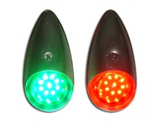 LED FOR NAVIGATION LIGHTS 航行灯