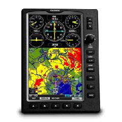 GPSMAP 695
