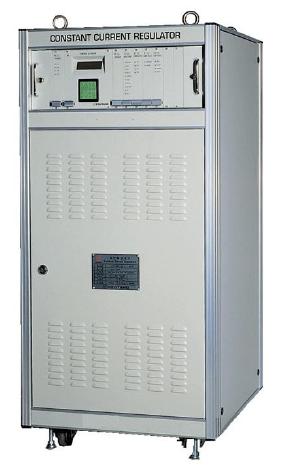 数码静电流调整器CCR2