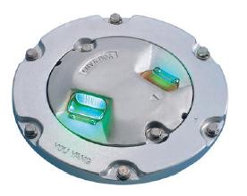 埋入型中光度灯IMA-TCLL-C