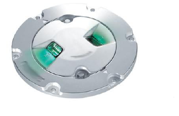 埋入型中光度灯6MM IMB-TCLL(C)