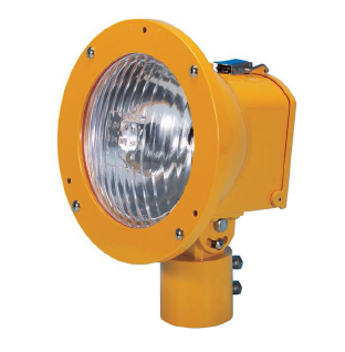 立式单方向高光度灯EHA-ALS 1