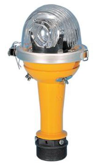 立式双向高光度灯(EHB)