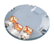 嵌入型高光度灯IHA-ALS1