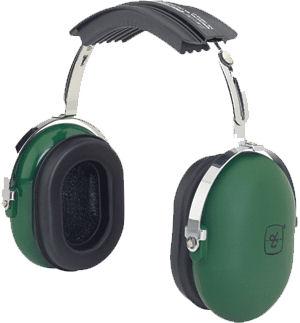 10A 听力保护耳罩