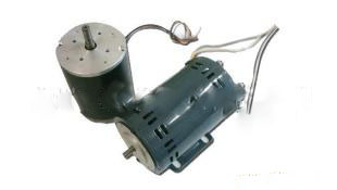 交流发电机SK210 - 84 A