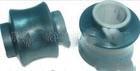 发电机衬套滑轮LB71845021-A