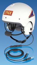 飞行运动头盔