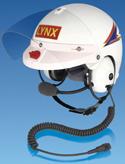 航空飞行运动头盔面罩