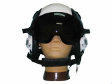 飞行头盔(HGU-55/P)
