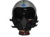 飞行头盔(BPH-3MASK)