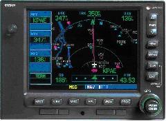 GPS 500W