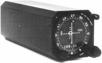 NARCO NAV 122D/122D-GPS