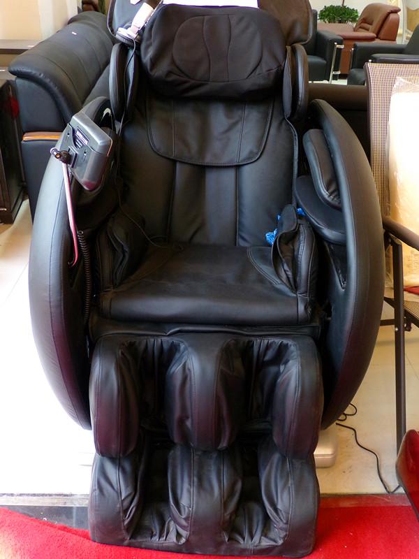 电脑椅家用 办公椅 网椅电脑 人体工学椅子 按摩椅