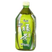 康师傅蜂蜜绿茶1L