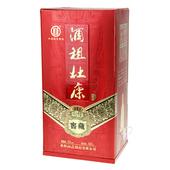 酒祖社康窖藏50度500ml
