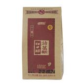诸葛酿酒(锦囊晓品)52%125ML