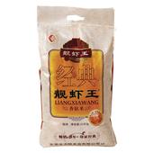 太粮经典靓虾王软米10kg