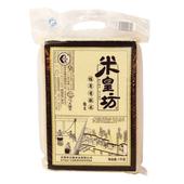 米皇坊桂尊香软米5kg