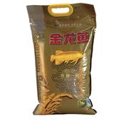 金龙鱼雪粳稻5kg