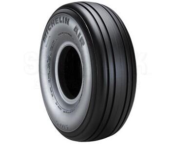 米其林飞机轮胎