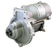 各种 航空发动机起动器 - Sky-Tec