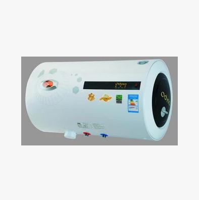 奥荻莎罗登堡系列电热水器 rzw60a1b 60l - 灵山灵燕
