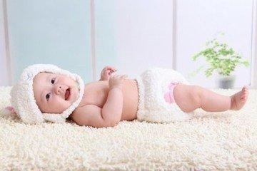 室外母嬰風景貼圖