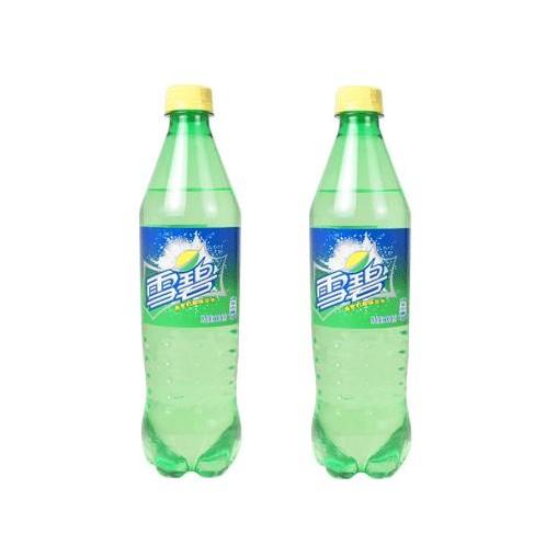 瓶装饮料图片