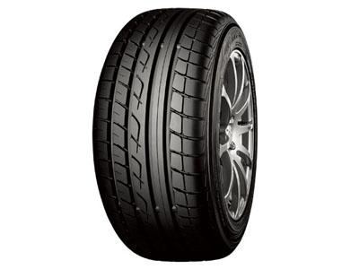 轮胎- 沙市优科豪马轮胎